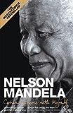 Mandela, Nelson: Conversations with Myself