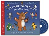 Axel Scheffler: The Gruffalo's Child Song and Other Songs