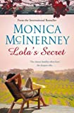 Monica McInerney: Lola's Secret