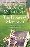 Monica McInerney: House of Memories