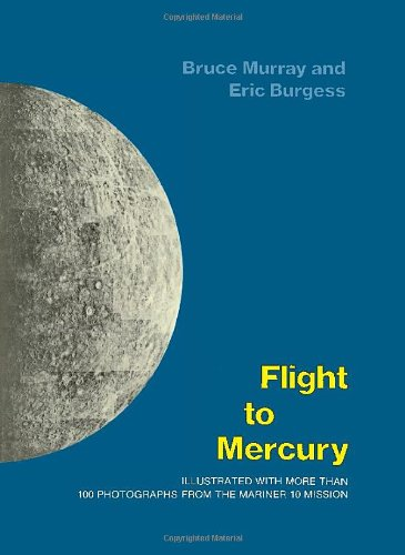 flight-to-mercury