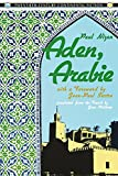 Paul Nizan: Aden, Arabie