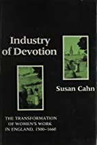 Industry of devotion : the transformation of…