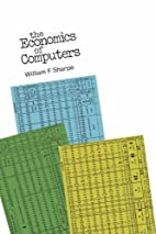 The Economics of Computers by William F.…