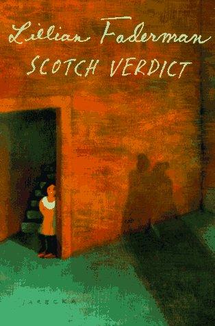 scotch-verdict-miss-pirie-and-miss-woods-v-dame-cumming-gordon