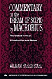 MacRobius: Commentary on the Dream of Scipio