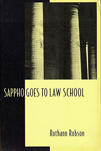 sappho-goes-to-law-school