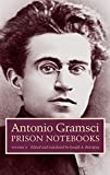 Gramsci, Antonio: Prison Notebooks