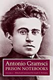 Gramsci, Antonio: Prison Notebooks, Volume 2 (European Perspectives: A Series in Social Thought and Cultural Criticism) (vol. 2)