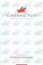 Basic writings by Zhuangzi