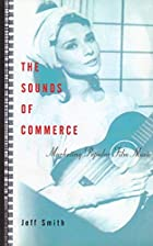 The Sounds of Commerce: Marketing Popular…