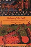 McGinn, Bernard: Visions of the End: Apocalyptic Traditions in the Middle Ages