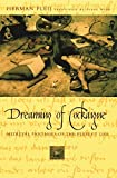 Pleij, Herman: Dreaming of Cockaigne: Medieval Fantasies of the Perfect Life