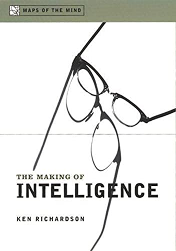 the-making-of-intelligence