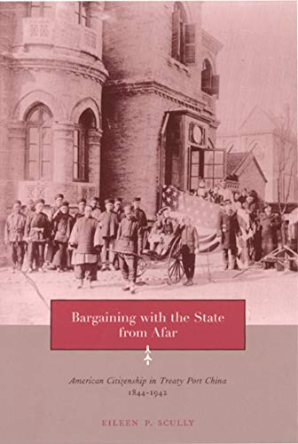 bargaining-with-the-state-from-afar