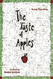 Goldblatt, Howard: The Taste of Apples
