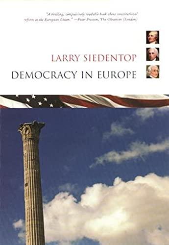 democracy-in-europe