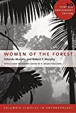 Murphy, Robert F.: Women Of The Forest