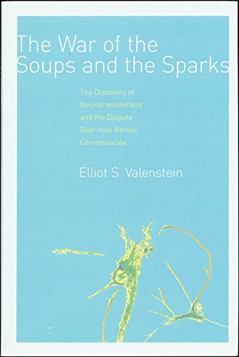 the-war-of-the-soups-and-the-sparks-the-discovery-of-neurotransmitters-and-the-dispute-over-how-nerves-communicate