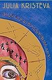 Kristeva, Julia: Murder in Byzantium: A Novel