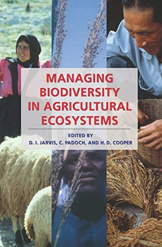 managing-biodiversity-in-agricultural-ecosystems