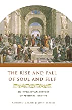 The Rise and Fall of Soul and Self: An…