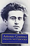 Gramsci, Antonio: Prison Notebooks, Volume 3 (European Perspectives: A Series in Social Thought and Cultural Criticism) (vol. 3)