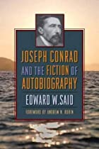 Joseph Conrad and the Fiction of…