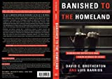 Brotherton, David C.: Banished to the Homeland: Dominican Deportees and Their Stories of Exile