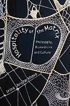 Hospitality of the Matrix: Philosophy,…