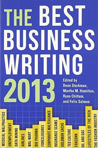 the-best-business-writing-2013-columbia-journalism-review-books