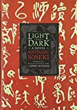 Soseki, Natsume: Light and Dark: A Novel (Weatherhead Books on Asia)