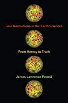 Four Revolutions in the Earth Sciences: From…