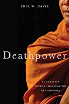 Deathpower: Buddhism's Ritual…