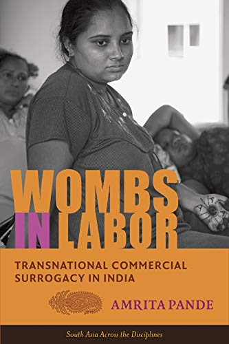 wombs-in-labor-transnational-commercial-surrogacy-in-india-south-asia-across-the-disciplines