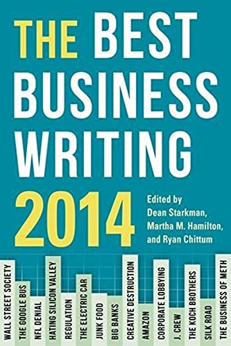 the-best-business-writing-2014-columbia-journalism-review-books