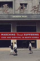 Marching Through Suffering: Loss and…