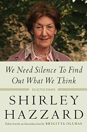 we-need-silence-to-find-out-what-we-think-selected-essays