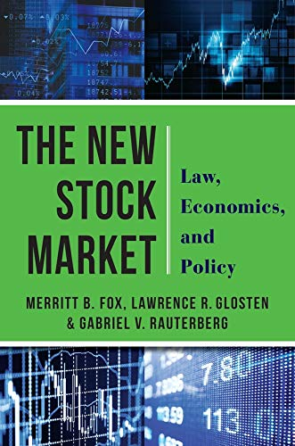 the-new-stock-market-law-economics-and-policy