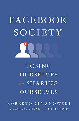 fac-society-losing-ourselves-in-sharing-ourselves