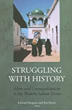 Struggling with History: Islam and…