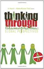 Thinking Through Islamophobia: Global…