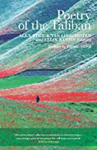 Poetry of the Taliban (Columbia/Hurst) by…