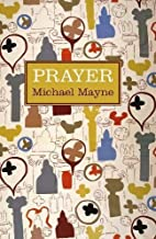 Prayer by Michael Mayne