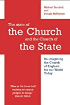 The State of the Church and the Church of…