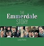 Parkin, Lance: The Emmerdale Story