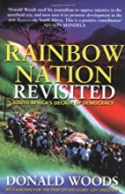 Rainbow Nation Revisited: South Africa's…