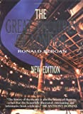 Bergan, Ronald: The Great Theatres Of London