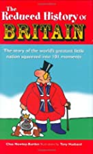 The Reduced History of Britain: The Story of…