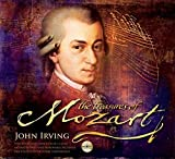 Irving, John: The Treasures of Mozart